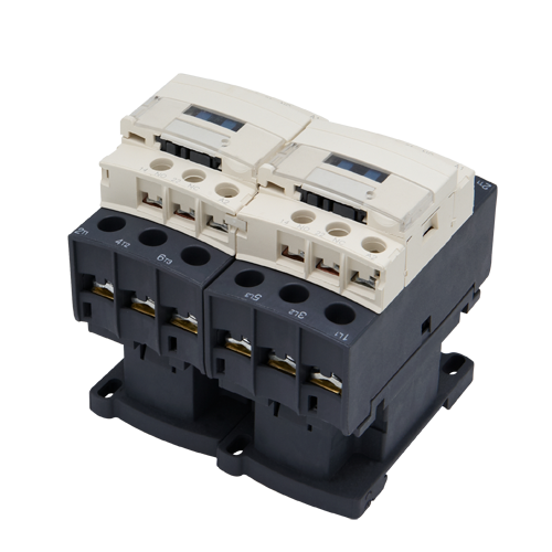 Meba electrical contactor MB2SD09