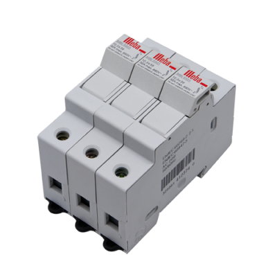 Meba electrical fuse MBLS503