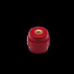 Meba-electrical insulator-MBSM-30