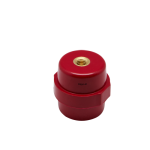 Meba-electrical-insulators-MBSM-40