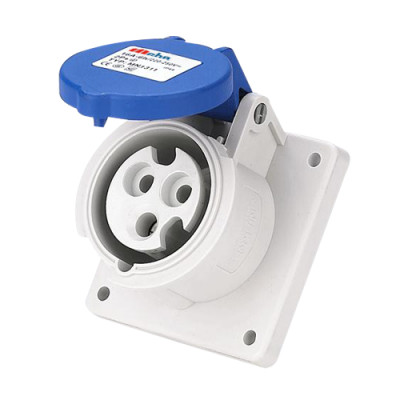 Meba electrical outlet MN1331