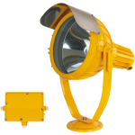 Meba-floodlight explosion-BC9510