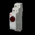Meba indicators MBSV122