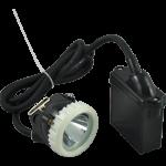 Meba-industrial led mini lamp-KL5LM(A)