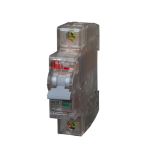 Meba-isolator-MB18