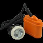 Meba-led mining headlight-KJ6LM(A)