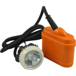 Meba-led mining headlight-KJ6LM(A)
