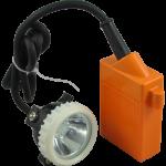 Meba-led mining light product-KJ4.5LM(A)