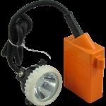 Meba-light industrial-KL5LM(B)