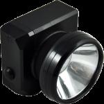 Meba-mini safety led lamp-KL2.5LM