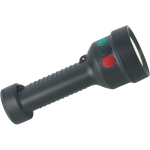 Meba-multifunction mini signal flashlights-ZW7600