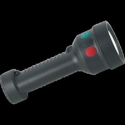 Meba-multifunction mini signal flashlights-ZW7600