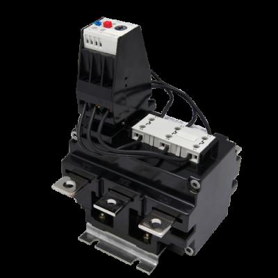 Meba-designed thermal relay-MB3UA-66
