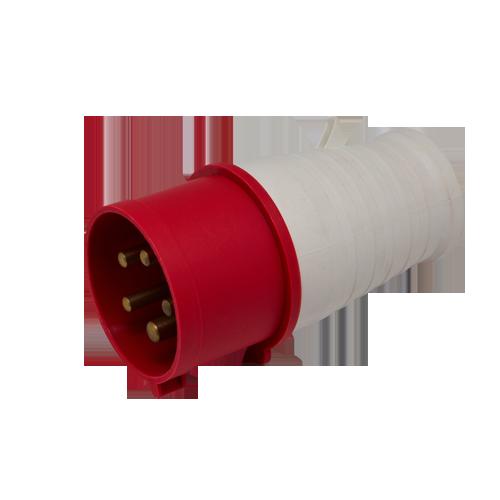 Meba plugs MB025