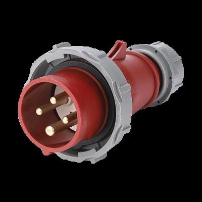 Meba plugs MN6302