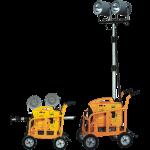 Meba-portable lamp-ZW3520B