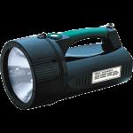 Meba-portable searching lamp-BW6100A