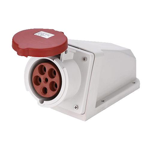 Meba power socket MN6311