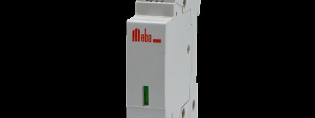 Meba power surge MBS21W
