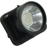 Meba- safety lamp -KL2.8LM(A)