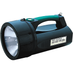 Meba-searching explosion proof lamp-BW6100E