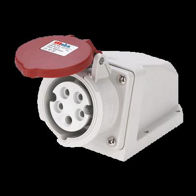Meba sockets MN3311