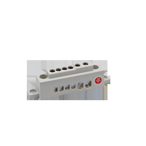 Meba terminal block connectors MBT14