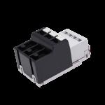 Meba-thermal overlaod motoring relay-MBTH-40