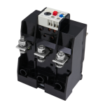 Meba-overload motor switch-MB3UA-58