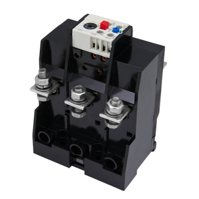 Meba-overload motor switch-MB3UA-58