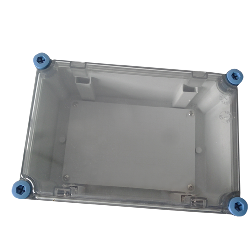 Meba weatherproof junction box MB281913