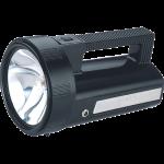 Meba-searching lamps-TM-2105B