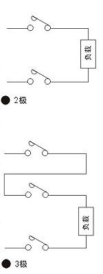 wiring diagram MBMC