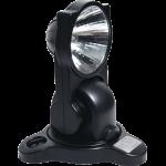 Meba-remote controlling search lamps-ZW3320B