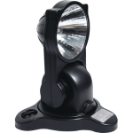 Meba-remote searching lamp controlled-ZW3320C