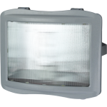 Meba-anti dazzle passageway light-ZY8100