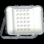 Meba-led floodlight-ZY8140