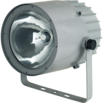Meba-high efficient projecting lamp-ZY8320
