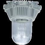 Meba-anti dazzle lamps-ZY8600