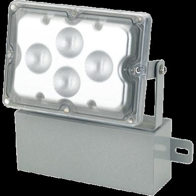 Meba-emergent led lamp-ZY8810-ZY8820