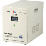 Meba AC Automatic Voltage Regulator TND-5KVA