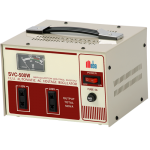 Meba Efficient AC Stabilizer SVCE-500W
