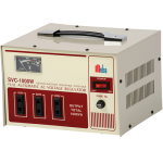 Meba AC Voltage Regulator Series SVCE-1000W