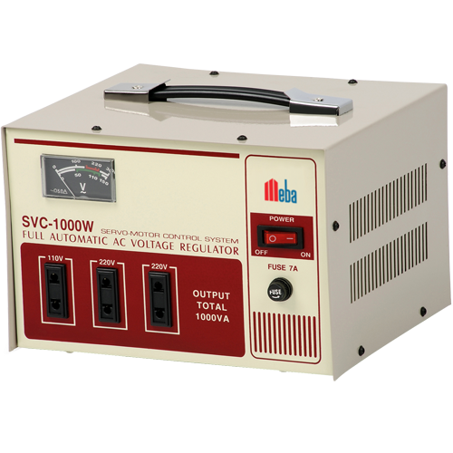 meba-ac-voltage-stabilizer-SVCE-1000W