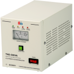 Meba AC Voltage Stabilizer TND-500VA