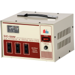 Meba Entirely Automatic Voltage Stabilizer SVCE-1500W