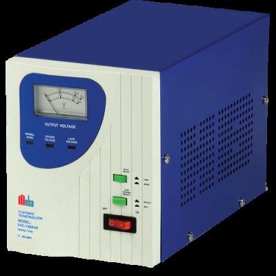 meba-high-precision-svc-regulator-SVC-P1500VA