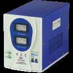 Meba Household Voltage Regulator SVC-O2KVA