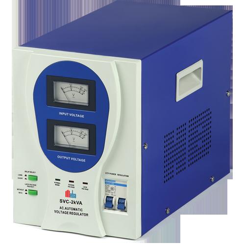 meba-household-voltage-regulator-SVC-O2KVA