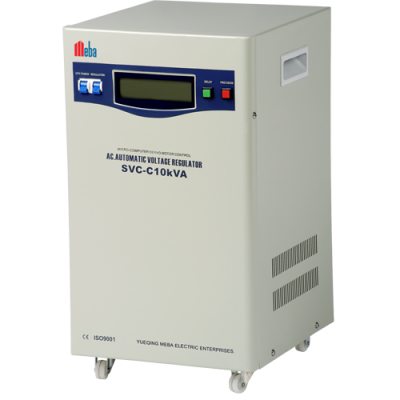 meba-lcd-meter-voltage-regulator-svc-c-10kva